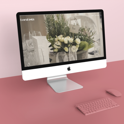 mockup-of-an-imac-against-the-corner-of-a-bicolor-background-24786
